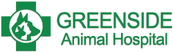 Greenside Animal Hospital